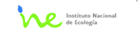 Instituto Nacional de Ecologia (Mexique)